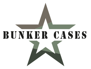 Web Bunker cases logo 4 no bg